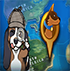 Criminal Case Save The World Pets