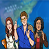 Criminal Case Save The World Reports